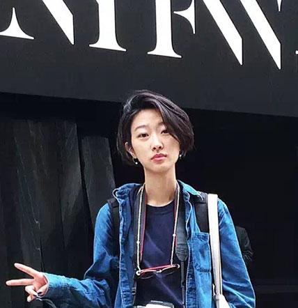 纽约视觉艺术学院SVA时尚摄影研究生