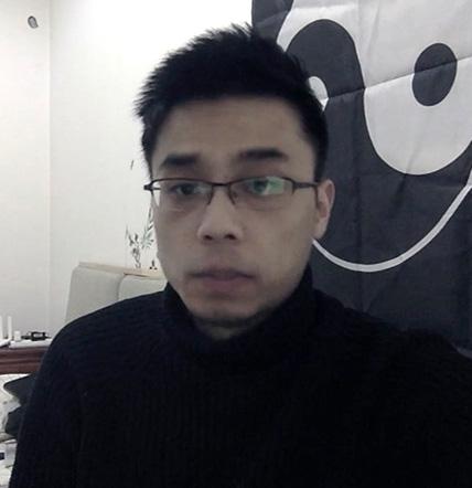 纽约视觉艺术学院数字媒体研究生