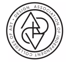 北美独立艺术设计院校联盟AICAD