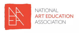 Natioanl Arts Education Association