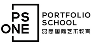 PS-ONE艺术留学