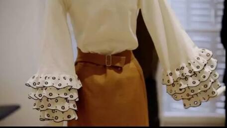 美国服装设计留学选择 像纪梵希一样闪耀 美国艺术留学 艺术留学 留学 出国留学 留学攻略  第3张