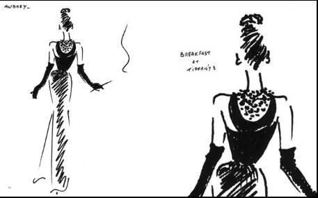 美国服装设计留学选择 像纪梵希一样闪耀 美国艺术留学 艺术留学 留学 出国留学 留学攻略  第6张