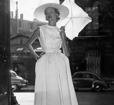 美国服装设计留学选择 像纪梵希一样闪耀 美国艺术留学 艺术留学 留学 出国留学 留学攻略  第7张