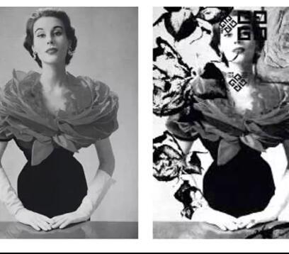 美国服装设计留学选择 像纪梵希一样闪耀 美国艺术留学 艺术留学 留学 出国留学 留学攻略  第8张