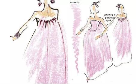 美国服装设计留学选择 像纪梵希一样闪耀 美国艺术留学 艺术留学 留学 出国留学 留学攻略  第12张
