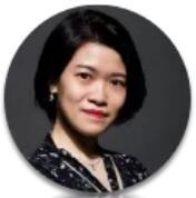 陈老师Ms Chen